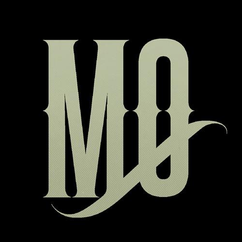 MQ_Official's avatar