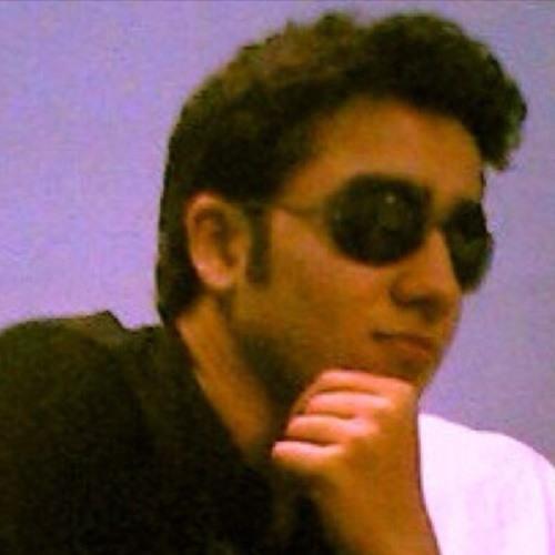 schazbutt's avatar