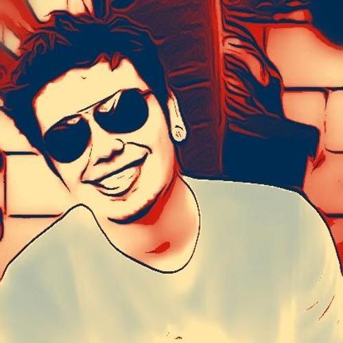 Lucas Bras's avatar