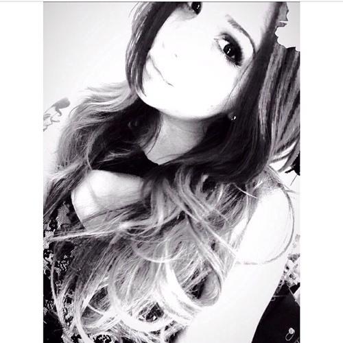 Ariel Rose Nagel's avatar