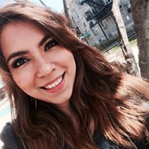 Evelynshita Ochoa's avatar