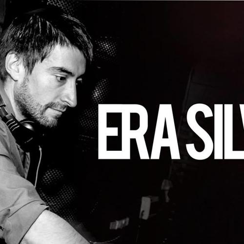Era_silva Music's avatar