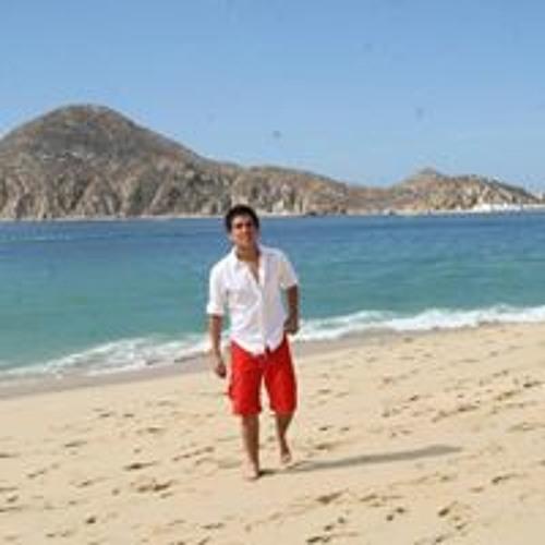 Carlos Patricio Galindo 1's avatar