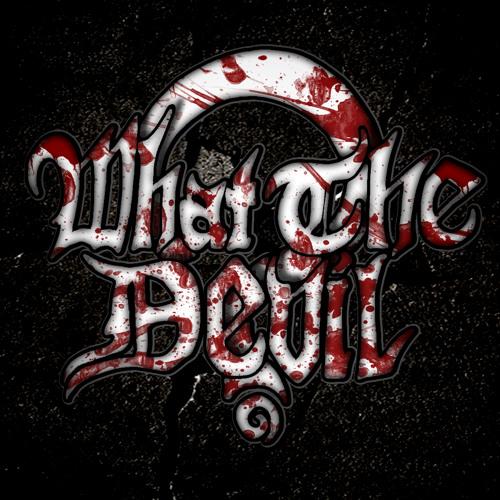 What the Devil?'s avatar