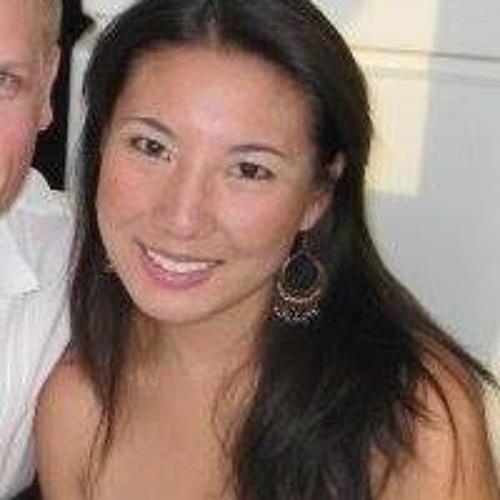 Faye Iosotaluno's avatar