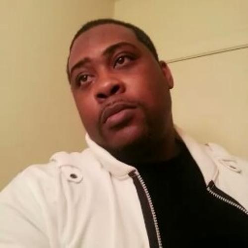 Rob Edwards 32's avatar