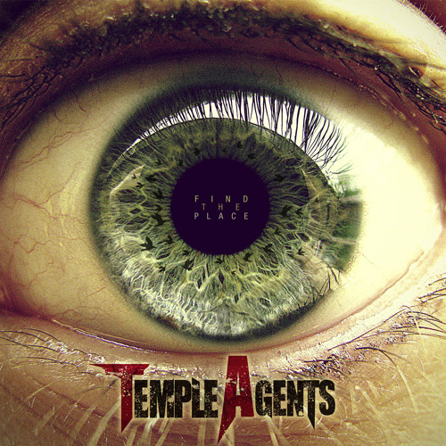TEMPLE AGENTS's avatar