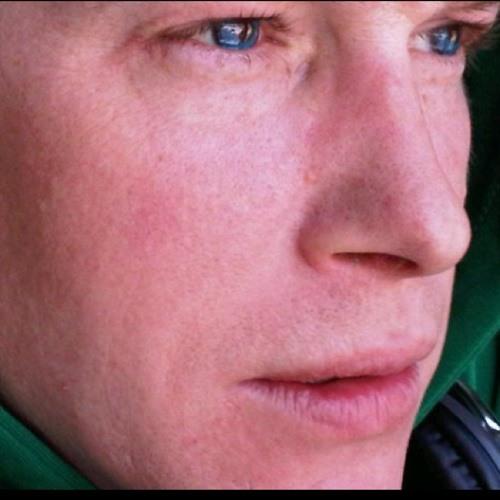 ROB VON!!'s avatar