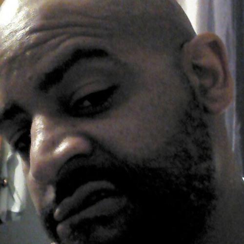 user911577232's avatar