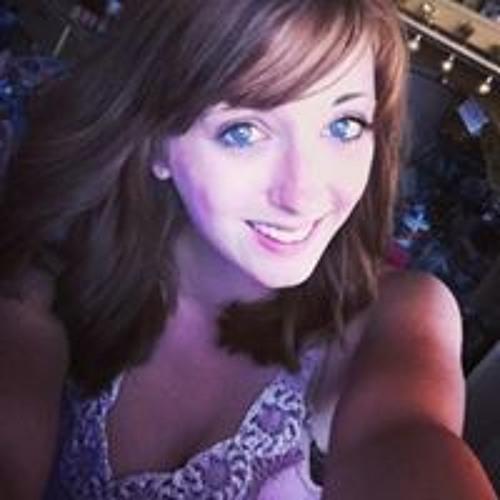 Skyler Tweedy's avatar