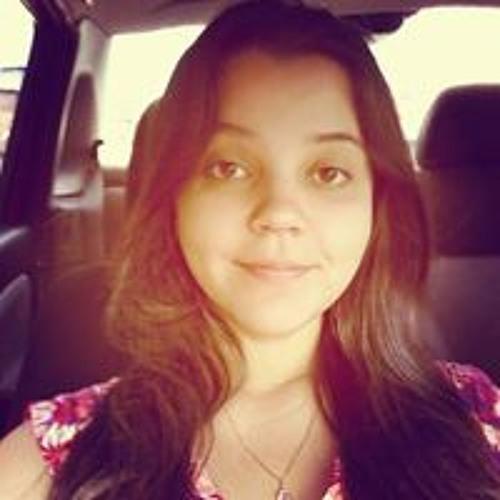 Jéssica Acosta 33's avatar