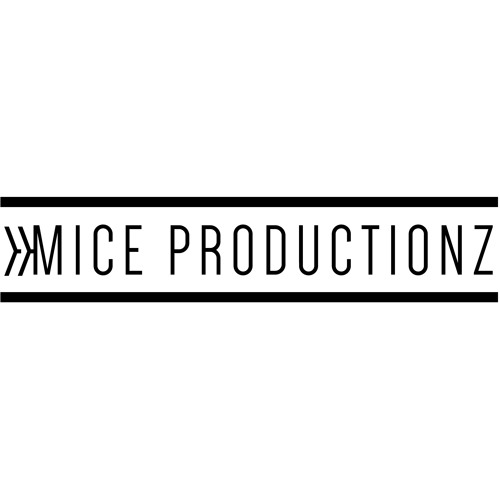 K-Mice Productionz's avatar