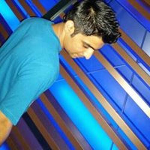 Raja Jani 3's avatar