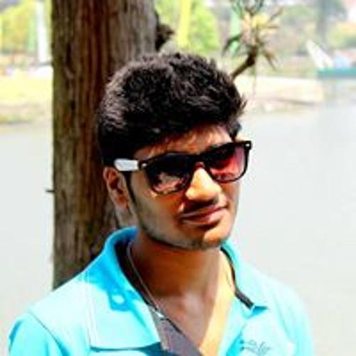 Rypon Dutta's avatar