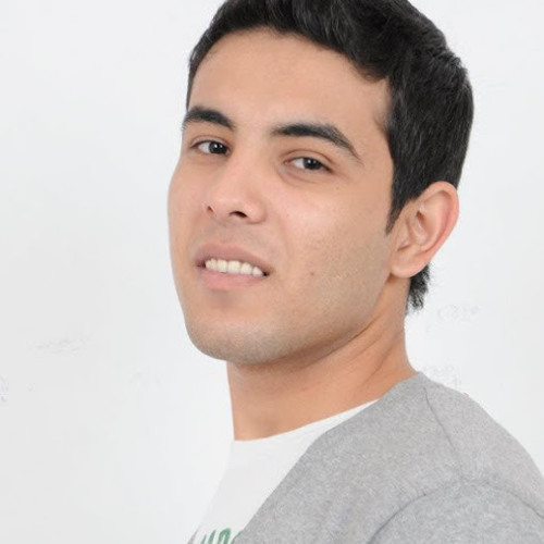 Şöhrat Akımmayev's avatar