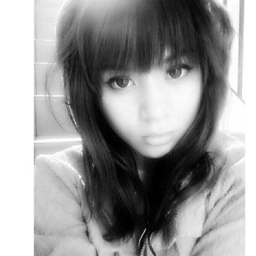 ♡ Lydz ♡  2's avatar