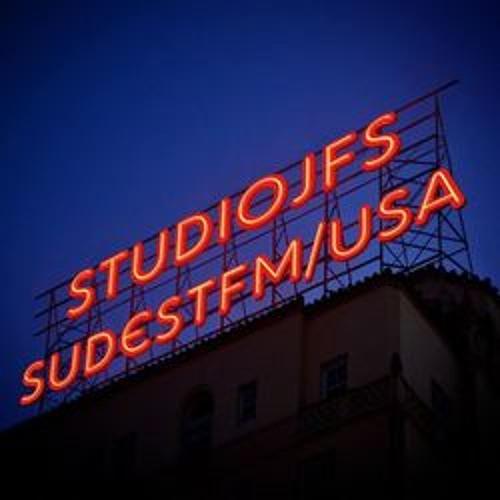 studiojfs&sudestfm's avatar