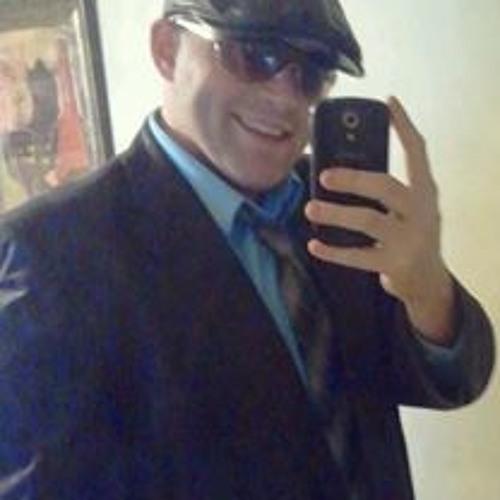 Corey Tasz's avatar