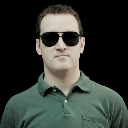Guilherme P.'s avatar