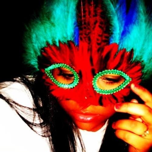 Katherine Polanco 5's avatar