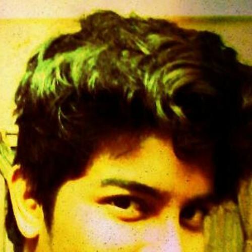 Kaustuv Sarkar's avatar