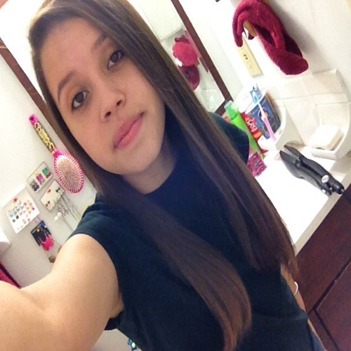 _AngelinaMaria's avatar