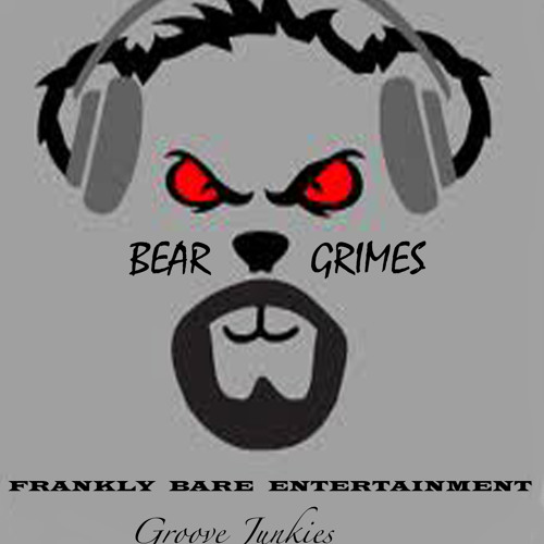 BearGrimes's avatar