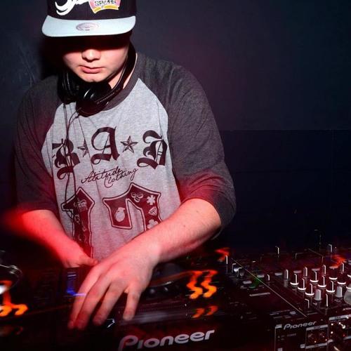 DJ Silico's avatar