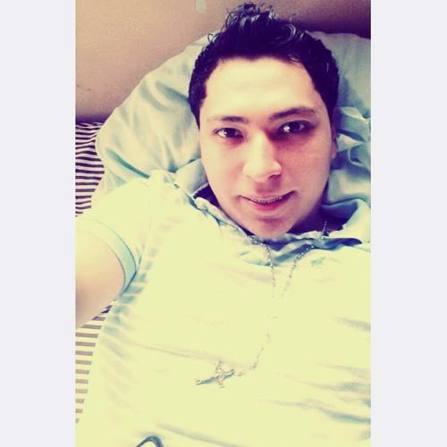 Jose Manuel Henry's avatar