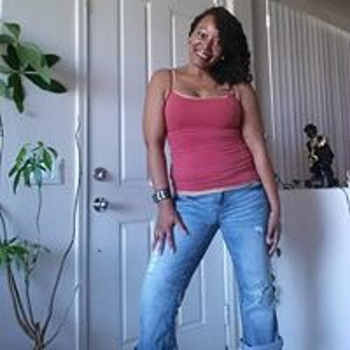 Ria Brown 1's avatar