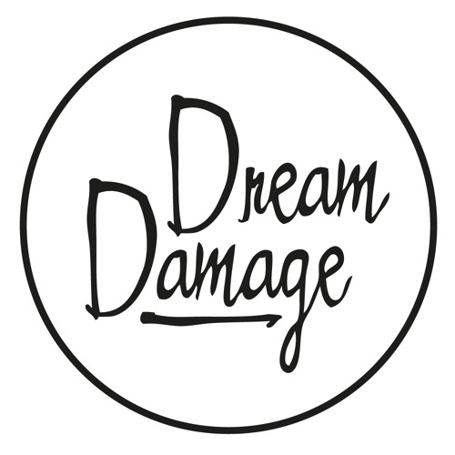 Dream Damage's avatar