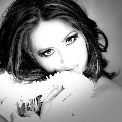 MariaJimenaMusic's avatar