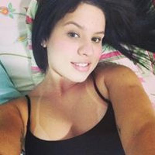 Larissa Moreno Lopes's avatar