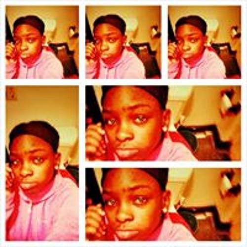 Virgina Walker's avatar