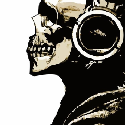 Charlito Dvj's avatar