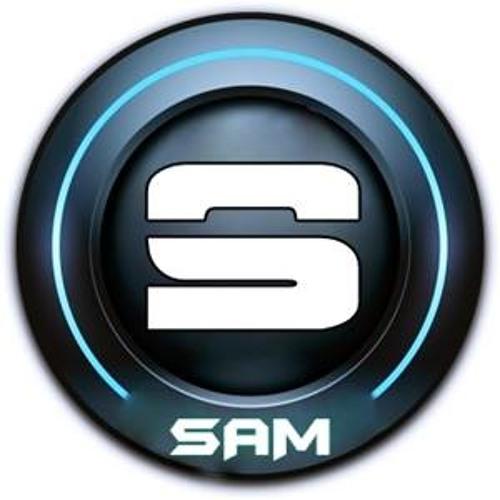 DEEJAY SAM PRODUCTION.'s avatar