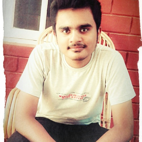 Pavan Holla's avatar