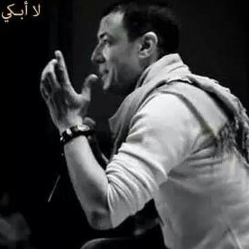 samiha81's avatar