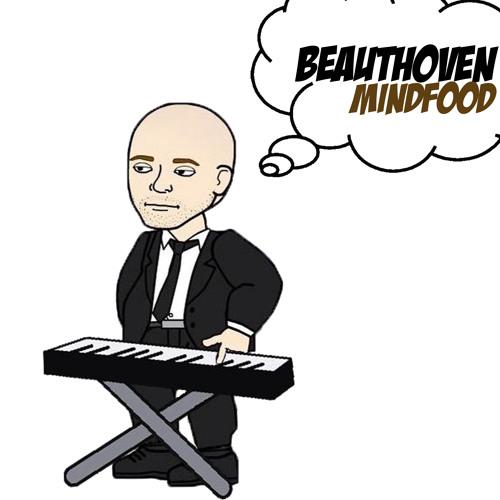 Beauthoven's avatar