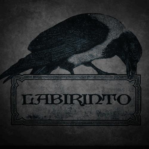 Labirinto's avatar