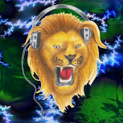 DJ WilD-LioN's avatar