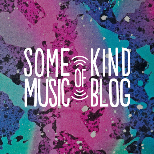 Some Kind Of Music Blog's avatar