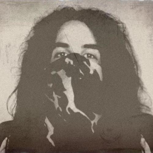 Organic Soundsystem's avatar