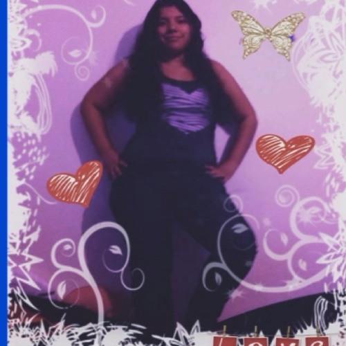 Esa G Locita's avatar