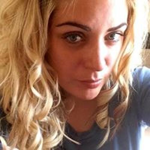 Janine Kent 1's avatar