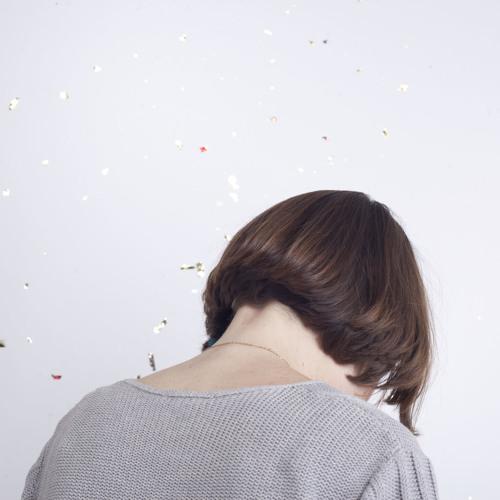 Natasha666's avatar