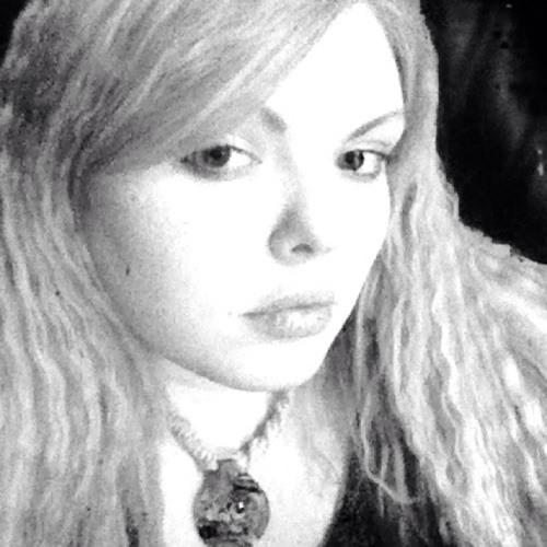 amber<3BASS's avatar