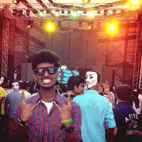 Ashwin_menon's avatar