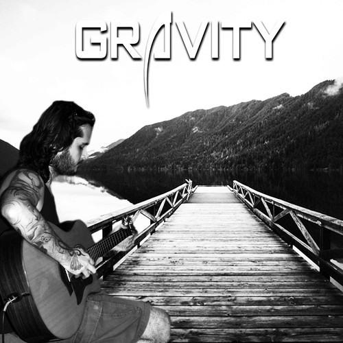 Gravity 2nd channel's avatar