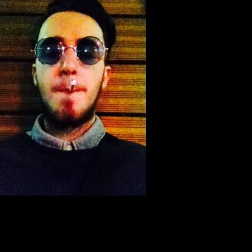 JACK1994's avatar